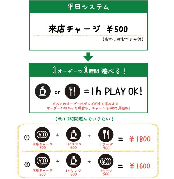 system-heijitsu