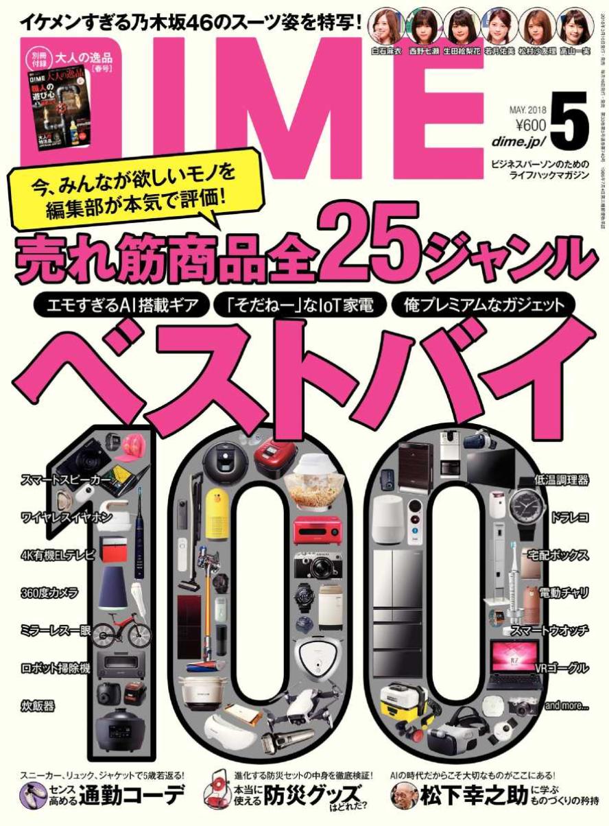 DIME201805