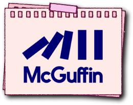 media_mcguffin